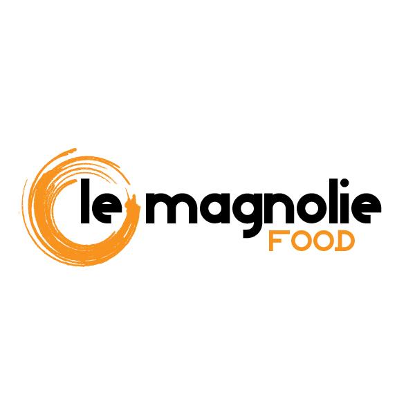 Le magnolie food